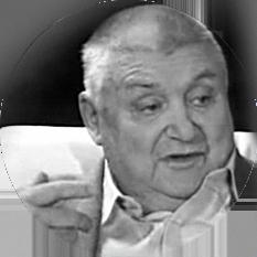Драпкин Борис Зиновьевич