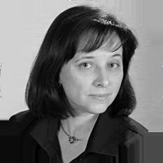 Милякова Валентина Михайловна