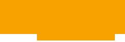 proekt3_logo